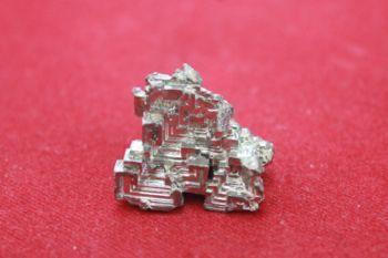 บิสมัท ( Bismuth )