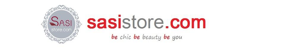 sasistore.com
