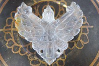 ครุฑ ( Garuda )