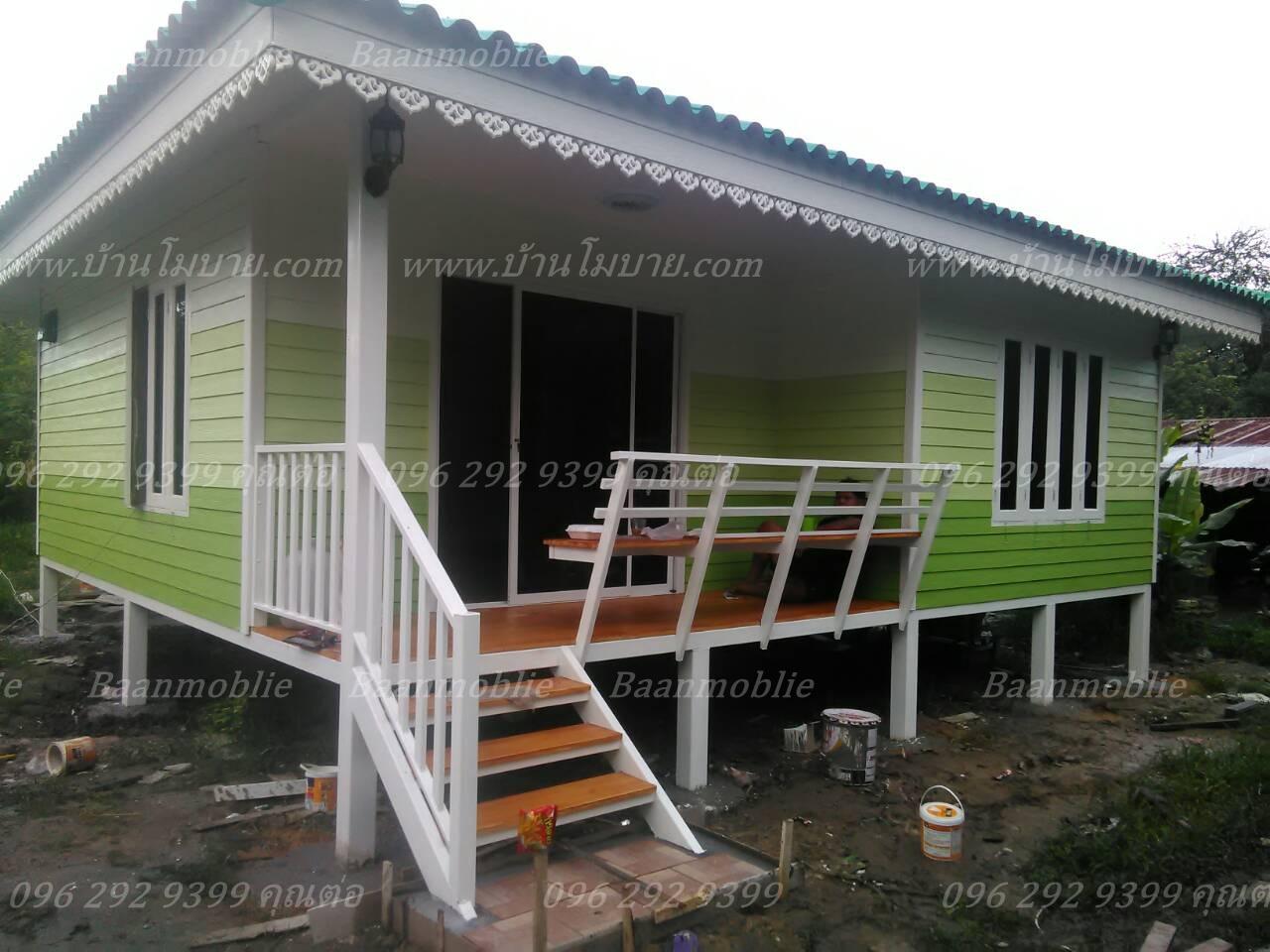 2 ห้องนอน 2 ห้องน้ำ 1 ห้องรับเเขก 1 ห้องครัว 565,000 บาท