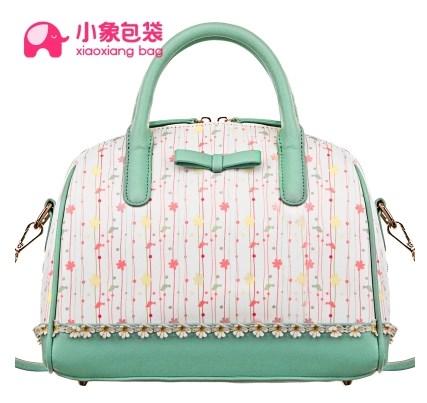 กระเป๋า xiaoxiang bag (พรีออเดอร์)