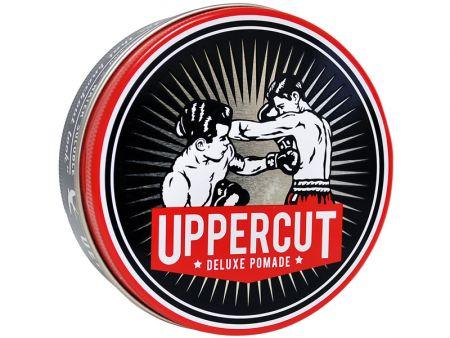 UpperCut Deluxe (Water Based) ขนาด 3.4 oz.