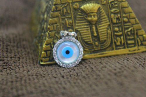 จี้อีวิลอาย์ ( Evil Eye )