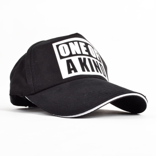 หมวก Ver.2 [BIGBANG one of a kind]