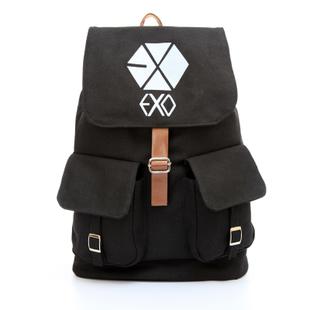 Bag 2013 Exo [black]