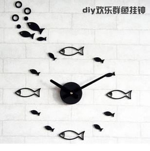 นาฬิกาไดคัท gear16