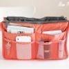 กระเป๋า Dual Bag in Bag (พร้อมสง)