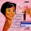 Caterina Valente - Classics With a Chaser