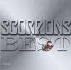 CD,Scorpions best(EU)