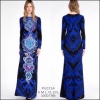 PUC124 Preorder / EMILIO PUCCI DRESS STYLE