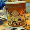 012 มิกซ์รูปและสกรีนแก้วขาว