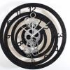 นาฬิกาไดคัท gear7