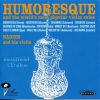 David Nadien - Humoresque (Classical)