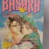 ฺBasara เล่ม 1-6 (จบภาค)