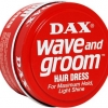DAX แดง (Oil Based) ขนาด 1.25 oz.