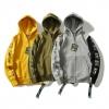 Jacket APE SHALL NEVER KILL APE -ระบุสี/ไซต์-