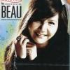 โบ สุนิตาBeau Sunita ชุด Forever Love Hits DVD KARAOKE