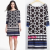 PUC94 Preorder / EMILIO PUCCI DRESS STYLE