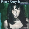 CD,Patty Smyth's - Greatest Hits Featuring Scandal
