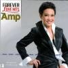 แอม เสาวลักษณ์ - Forever Love Hits Amp Saowaruk
