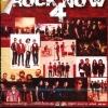 Rock Now 4 Karaoke DVD