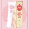 VISIBLE LIGHT UV PROTECTION CREAM BY BABYKISS