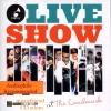 Classy Live Show At The Landmark