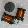 inductor 220uH,2000 mA