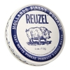 Reuzel CLAY MATTE POMADE (Water Based) ขนาด 4 oz.