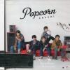 CD,Arashi - popcorn