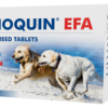 Synoquin EFA Large Breed 60 Tabs