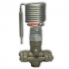 Thermostatic Injection Valves