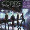 CD,The Corrs - White Light (2015)(UK)