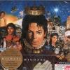 CD,Michael Jackson - Michael