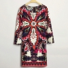 PUC109 Preorder / EMILIO PUCCI DRESS STYLE