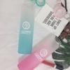My Bottle GOT7 -ระบุสี-