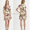 PUC33 Preorder / EMILIO PUCCI DRESS STYLE
