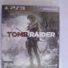 TOMB RAIDER ZONE3