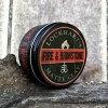 Lockhart's Fire n' Brimstone Matte Clay (Water Based) ขนาด 3.7 oz.