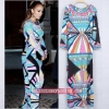 PUC75 Preorder / EMILIO PUCCI DRESS STYLE