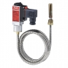 MBC 8100, Block-type compact temperature switches for marine applications