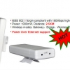 Out Door Wireless Router 1000 mW