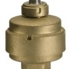 ETS/KVS Electronically Operated Valves, accessories and spare parts