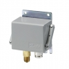 KPS, Heavy-duty pressure switches