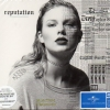 CD,Taylor Swift Reputation(Thai)