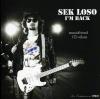 เสก โลโช - I'm Back Sek Loso