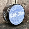 Lockhart's Groom Cream (Water Based) ขนาด 3.7 oz.