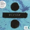 CD,Ed Sheeran - Divide (Deluxe Edition)