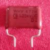 C472 - 1.5KV(10 ตัว)