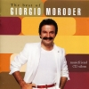 Giorgio Moroder The best of (2001)